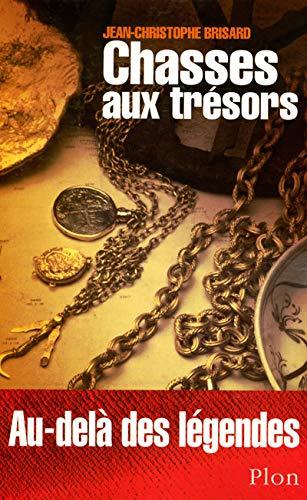 CHASSES AUX TRESORS PDF Books