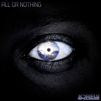 All or Nothing - Single