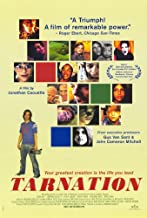 Tarnation POSTER Movie (11 x 17 Inches - 28cm x 44cm) (2004)