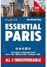 Best paris l indispensable Reviews