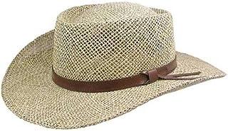 16fe4233cee2aa Amazon.com: Stetson - Cowboy Hats / Hats & Caps: Clothing, Shoes ...