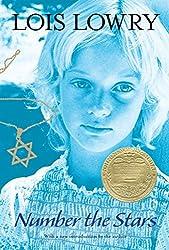 Lois Lowry en Amazon.es: Libros y Ebooks de Lois Lowry