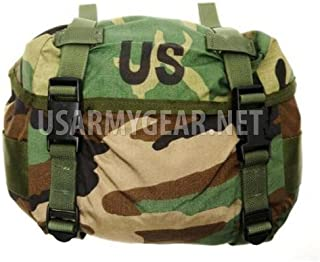 Amazon com: Old Grouch's Military Surplus