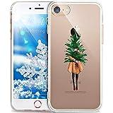 iPhone 5S Case,iPhone 5 Case,iPhone SE Case,Xmas Christmas Snowflake...