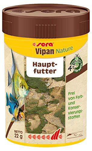 sera Vipan Nature 100 ml