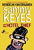 Sammy Keyes and the Hotel Thief (Sammy Keyes (Pb))