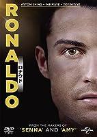 RONALDO/ロナウド [DVD]