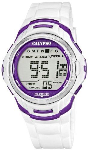 Reloj Calypso Outlet K5611/2
