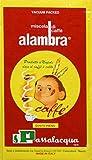 Alambra - Miscela di Caffè, Gusto Pieno - 250 g