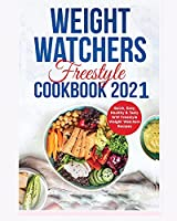 Wеight Watchеrs Frееstylе Cookbook 2021