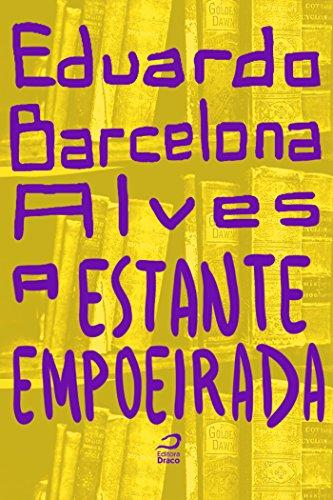 estanterias barcelona