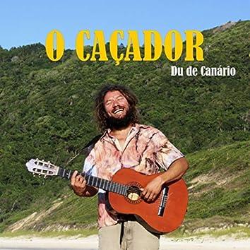 O Caçador (feat. Matheus Souto)