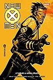 New X-Men 5. Ataque a Arma Plus