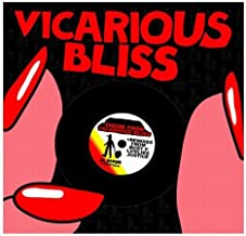 Theme From Vicarious Bliss (Lifelike Remix)