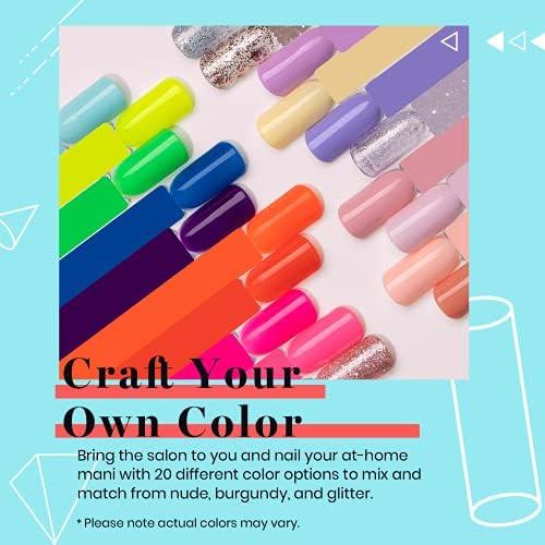 Colores de verano para unas _image3