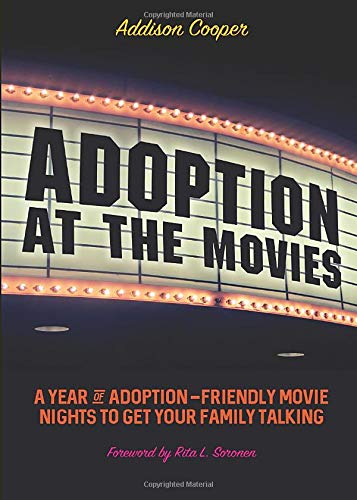 Compare Textbook Prices for Adoption at the Movies  ISBN 9781785927096 by Cooper, Addison