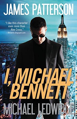 I, Michael Bennett (Michael Bennett,...