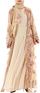 Best muslim white wedding dress uk Reviews