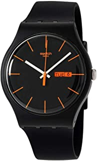 Best used swatch watches for sale Reviews