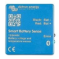 Victron Energy Smart Battery Sense Long Range (up to 10m)