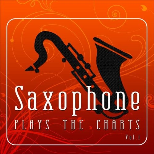 Cannonball (Saxophone Melody) [as made famous by Little Mix]