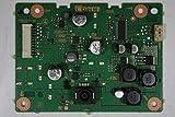 Sony 40' KDL-40W600B 1-893-573-11 LDHM2 Board Unit