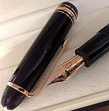 Meisterstück 90 Years LeGrand Fountain Pen Ident No.: 111065 F