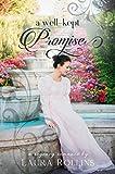 A Well-Kept Promise: A Lockhart Sweet Regency Romance