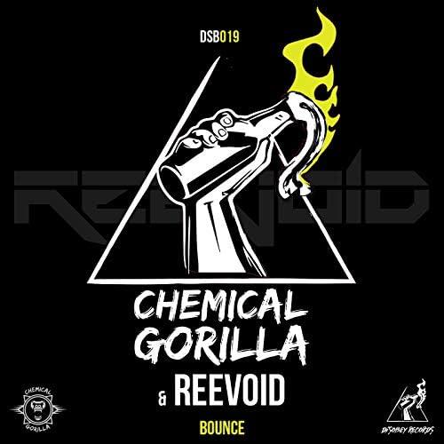 Chemical Gorilla & Reevoid