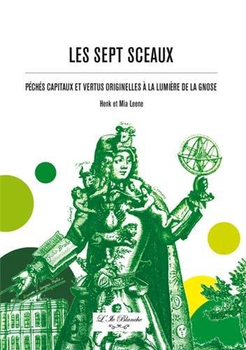 Sept Sceaux (Les)