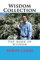 Wisdom Collection (The book of wisdom) Kindle Edition