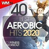 Trampoline [Clean] (Workout Remix 135 Bpm)