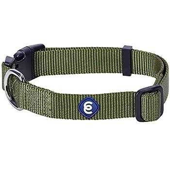 Best dog neck collar Reviews