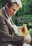 Siempre a tu lado (Hachi: A Dog's Tale) (Original title: Hachiko) [*NTSC/Region 1 & 4 dvd. Import - Latin America] (Spanish subtitles)