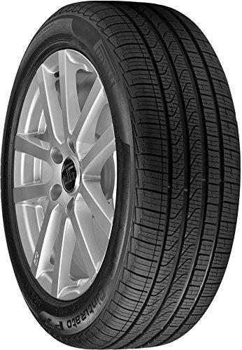 Pirelli CintuRato P7 Season Plus Touring Radial Tire - 245/45R17 99H