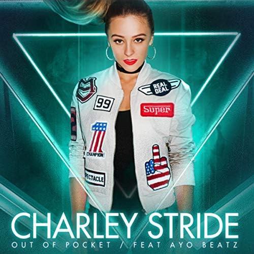 Charley Stride & Ayo Beatz