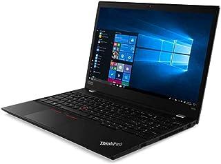 "OEM Lenovo ThinkPad P53s 15.6"" FHD 1920x1080 IPS, Intel Quad Core i7-8665U, 40GB RAM, 2TB NVMe, Quadro P520, Fingerprint, ..."