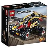 LEGO 42101 Technic Strandbuggy - LEGO