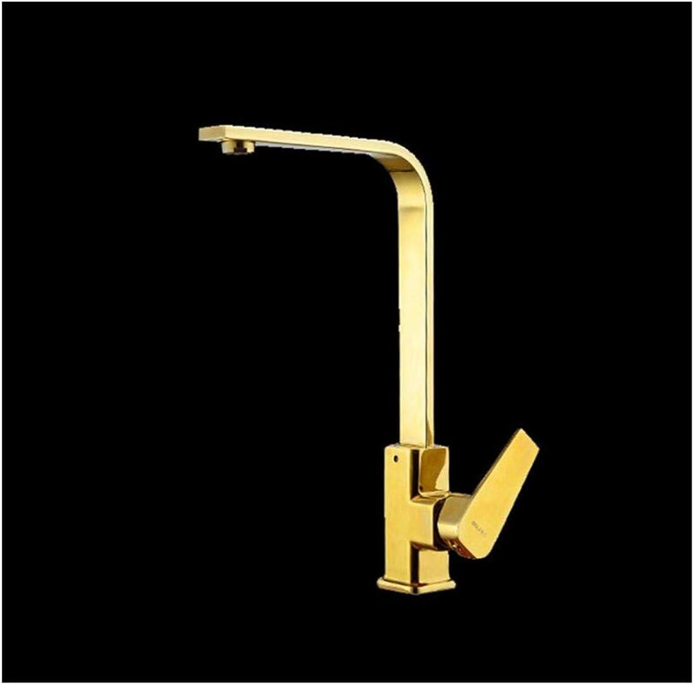 Kitchen Bath Basin Sink Bathroom Taps Kitchen Sink Taps Bathroom Taps Kitchen Faucet Ctzl0443