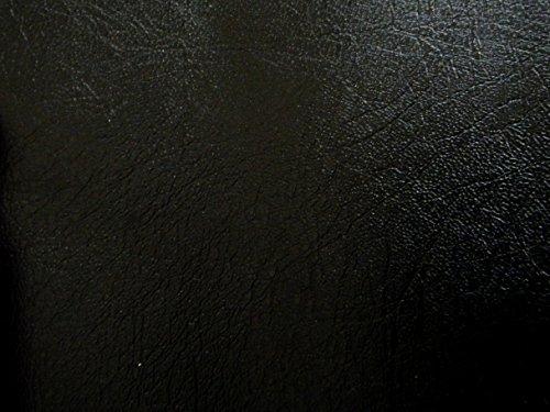 DC Fix Leder Effekt Sticky Selbstklebendes Vinyl Folie Kontakt Papier, 2 m x 45 cm 200-1923