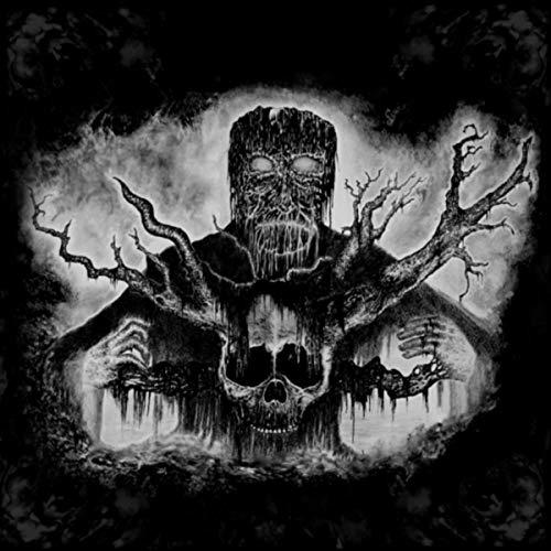 Serpent Drug Cult Mythology