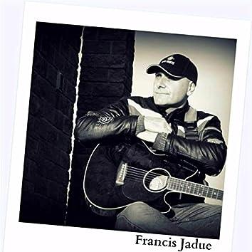 Francis Jadue