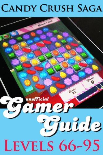 Puzzle De 500 Piezas Puzzles De Madera Alfombrillas Para Puzzles   Patrón Chino De Facebook   Juego Familiar, 520X380 Mm