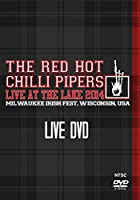 Live at the Lake 2014 [DVD]