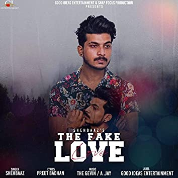 The Fake Love