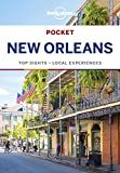 Lonely Planet Pocket New Orleans 3