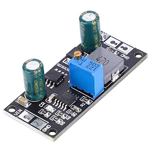 9 V/18 V Lithium-Batterie-Ladegerät, MPPT 3,7 V 7,4 V Solar-Laderegler, Lithium-Batterie-Schutz-Ladegerät(9V)