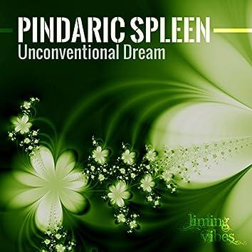 Unconventional Dream