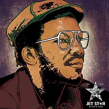 Reggae Legends: Delroy Wilson