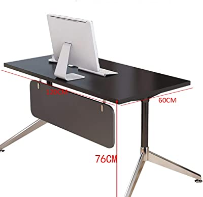Amazon.com: Mesa de escritorio para videojuegos – Bizzoelife ...